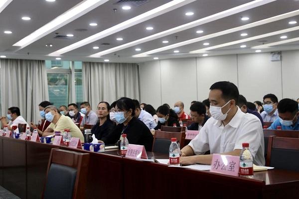 3-深圳市民政局举办2020年民法典专题法治培训.jpg
