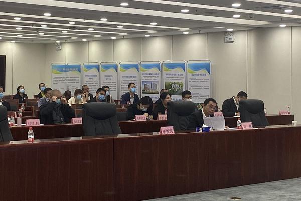 2-深圳市民政局2020年宪法专题培训圆满完成.png