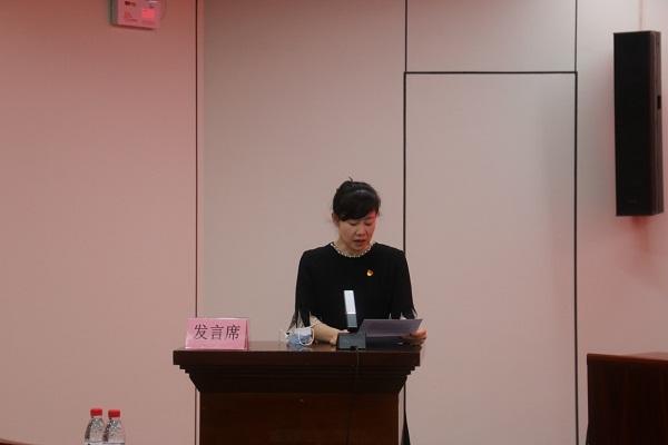 3-市民政局召开党风廉政建设工作会议.jpg