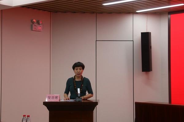 4-市民政局召开党风廉政建设工作会议.jpg