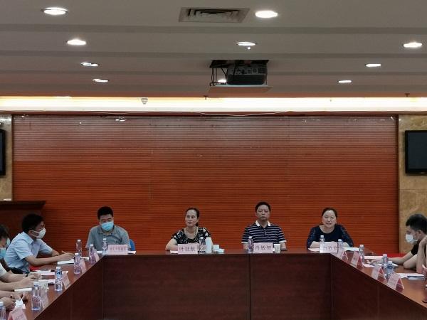 1-市民政局召开市级岗位社工服务项目工作座谈会.jpg