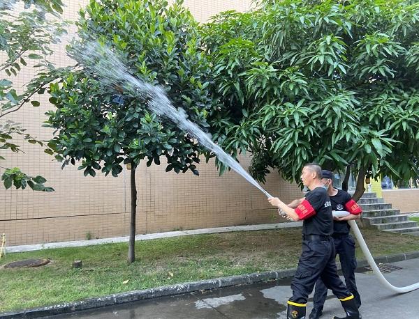 3-深圳市居民家庭经济状况核对中心开展消防安全培训演练.jpg