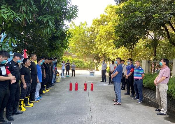 4-深圳市居民家庭经济状况核对中心开展消防安全培训演练.jpg