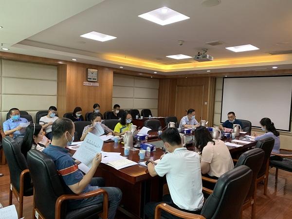 1-市民政局组织召开消费扶贫行动推进会.jpg