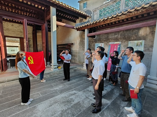 2-市社会组织管理局党总支开展主题党日活动.jpg
