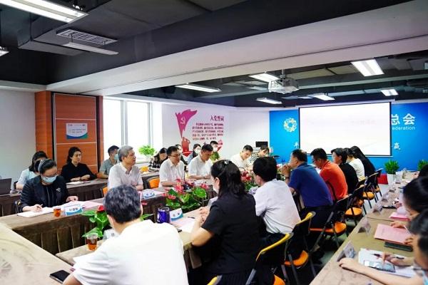 2-深圳市社会组织管理局深入社会组织开展调研活动.jpg